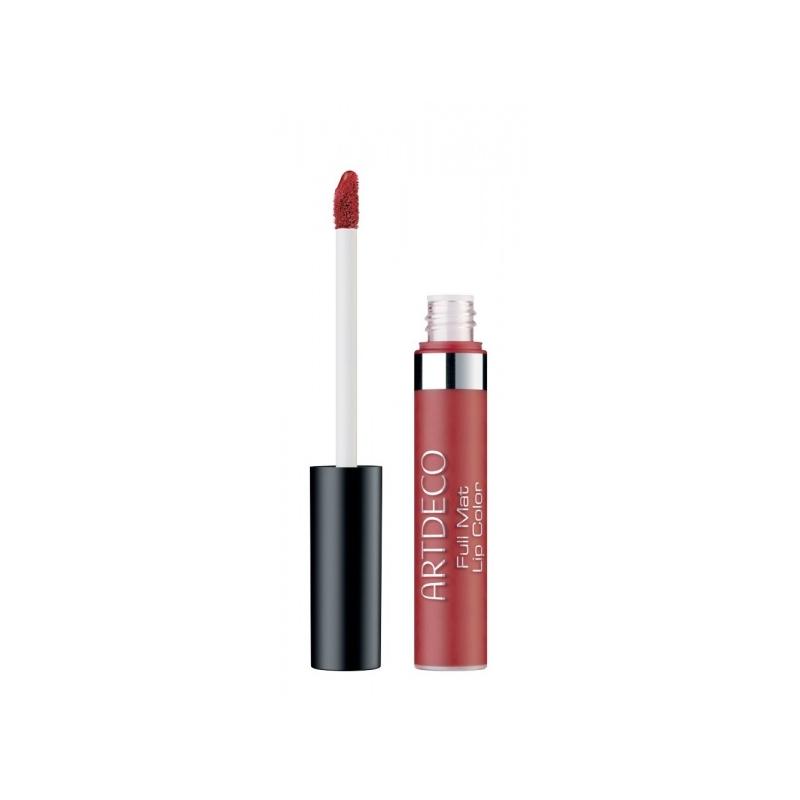 Artdeco Full Mat Lip Color kauapüsiv huulevärv 54