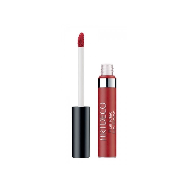 Artdeco Full Mat Lip Color kauapüsiv huulevärv 62