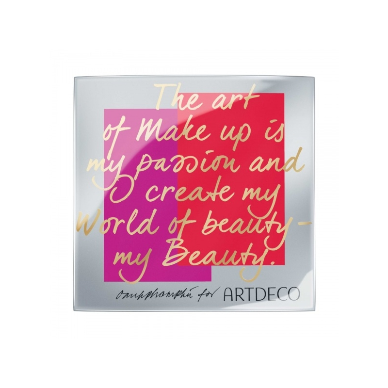 Artdeco Calligraphy Blusher põsepuna 56428