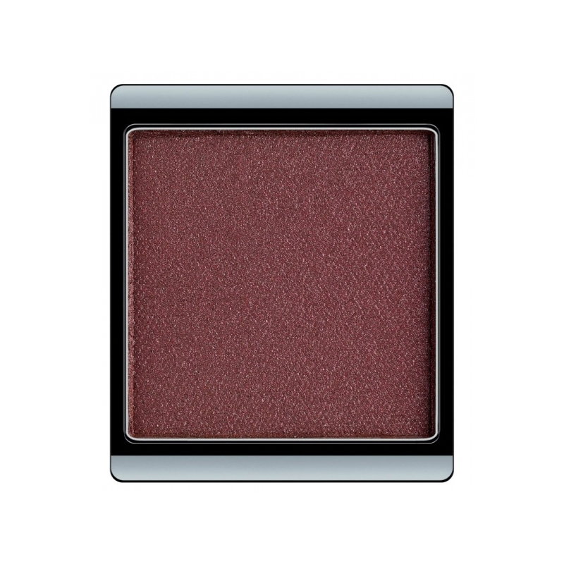 Artdeco Lip Powder 6 huulepuuder 562046