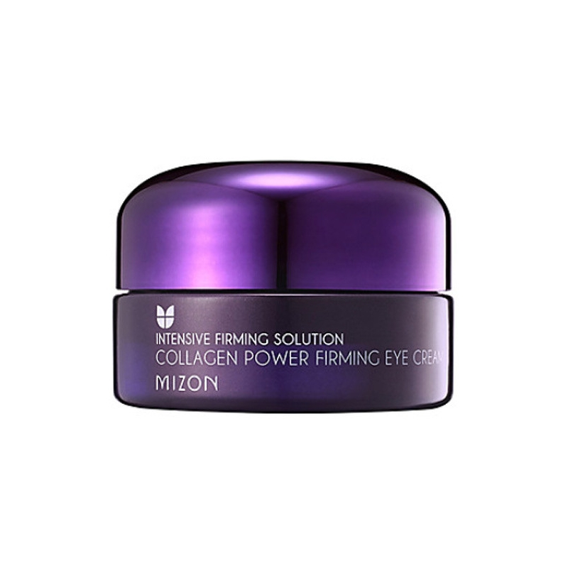 Mizon Collagen Power Firming Eye Cream, silmaümbruskreem
