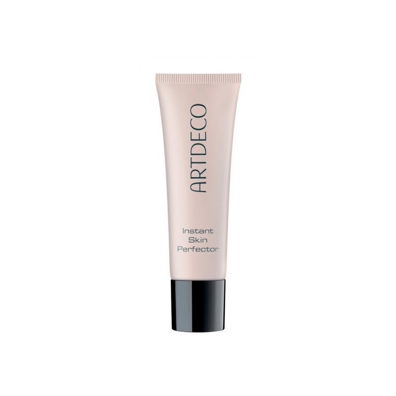 Artdeco Instant Skin Perfector meigialuskreem 4604