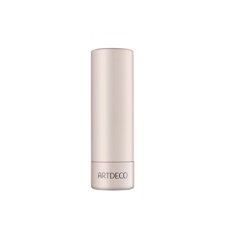 Artdeco Multi Stick meigipulk 30, 49430