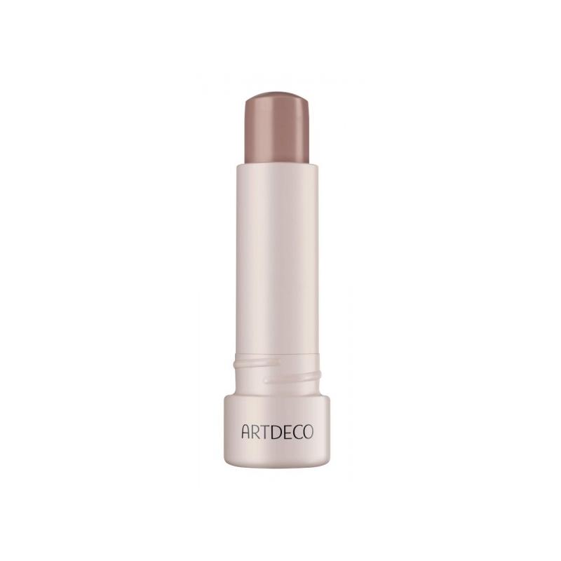 Artdeco Multi Stick meigipulk 50, 49450