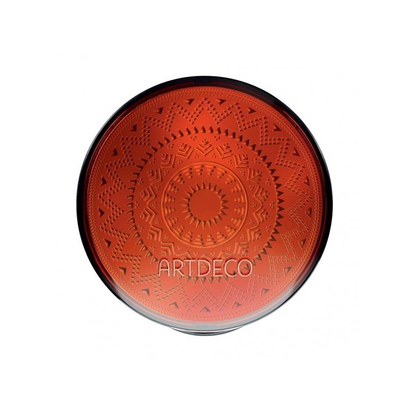 Artdeco Savanna Spirit päikesepuuder 2, 43663.2