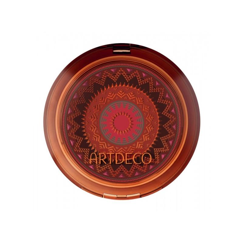 Artdeco All Seasons päikesepuuder 43201