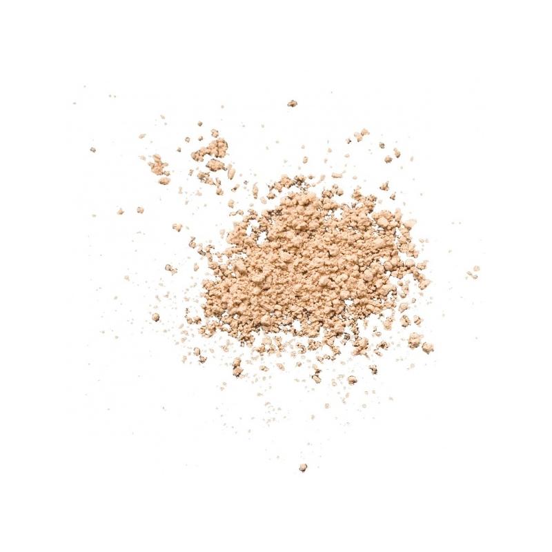 "Benecos Natural mineraalpuuder ""sand"""