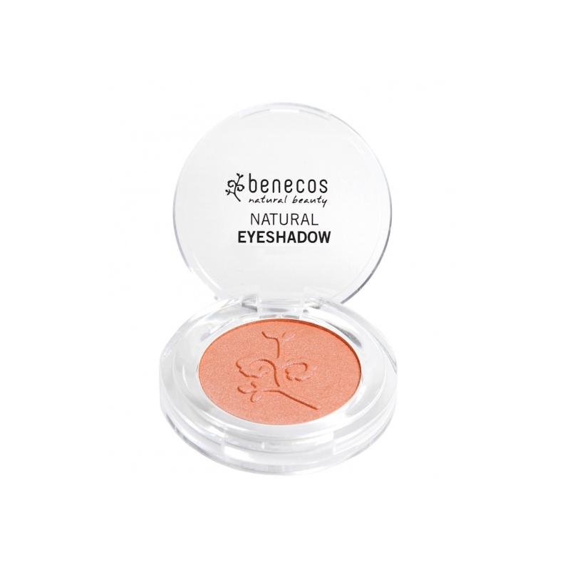 "Benecos Natural Mono lauvärv ""apricot glow"""