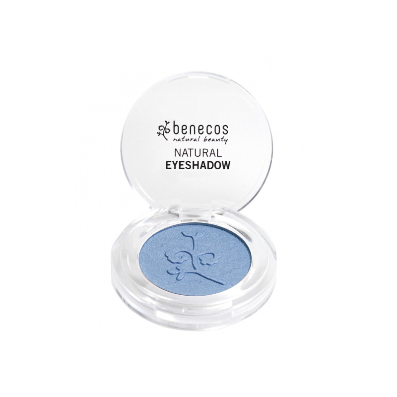 "Benecos Natural Mono lauvärv ""forget me not"""