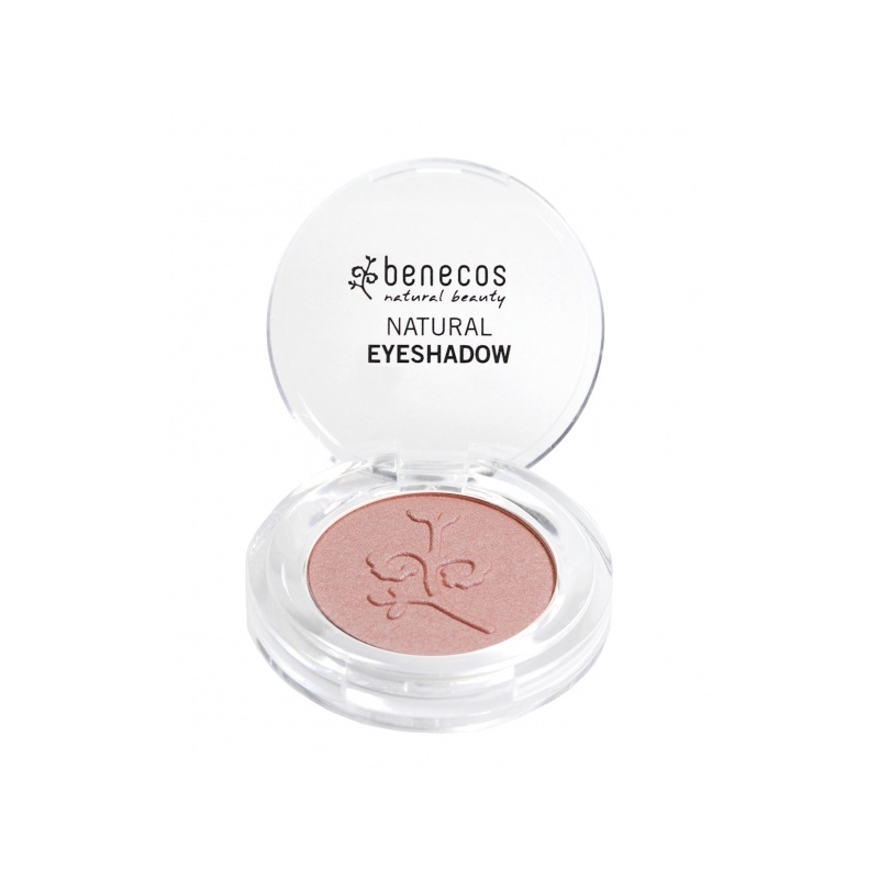 "Benecos Natural Mono lauvärv ""rose quartz"""