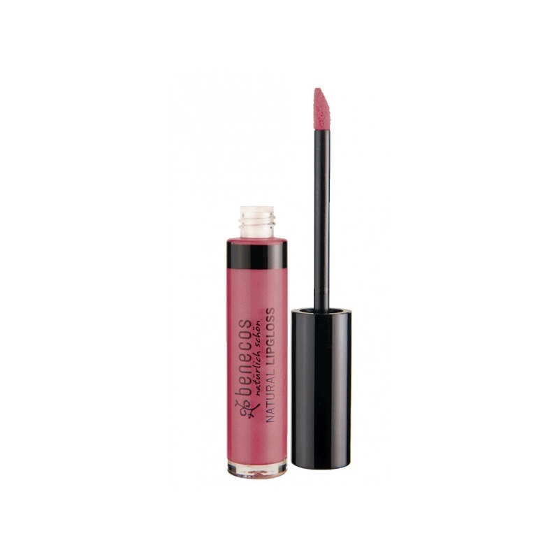 """Benecos Natural huuleläige """"pink blossom"""""""