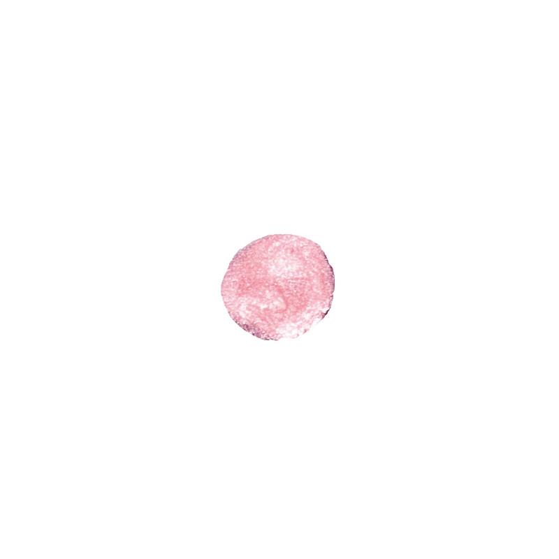 """Benecos Natural huuleläige """"rose"""""""