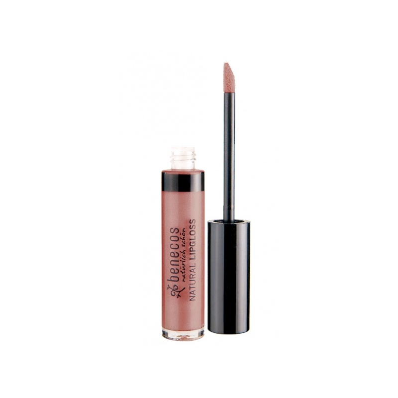 "Benecos Natural huuleläige ""natural glam"""