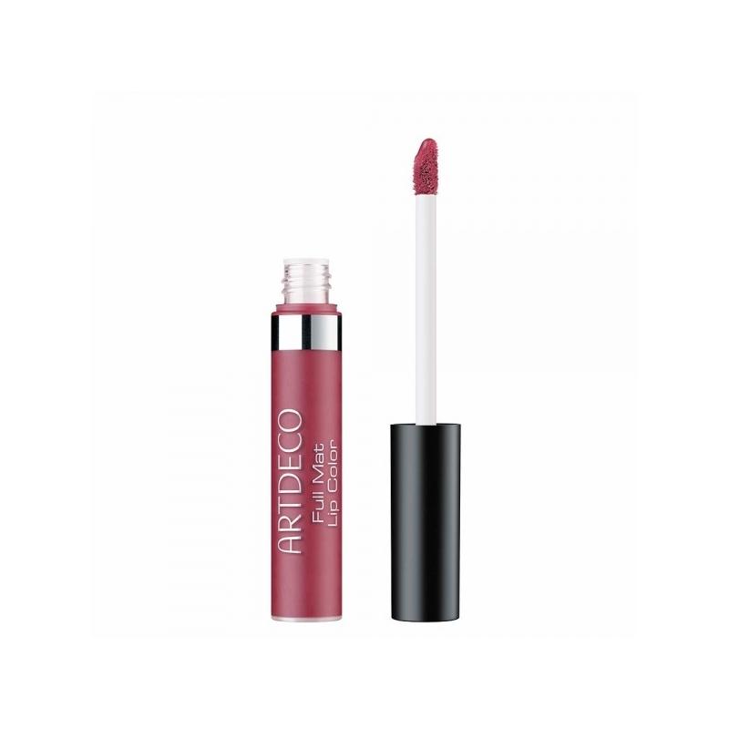 Artdeco Full Mat Lip Color kauapüsiv huulevärv 18