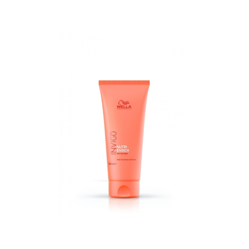 Wella Professionals Deep Nourishing Conditioner sügavtoitev palsam