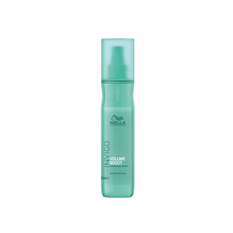 Wella Professionals Volume Uplifting Care hooldav sprei