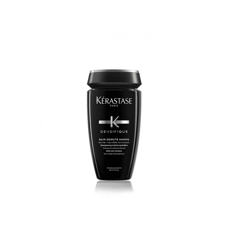 Kerastase Densifique Homme tihendav šampoon meestele