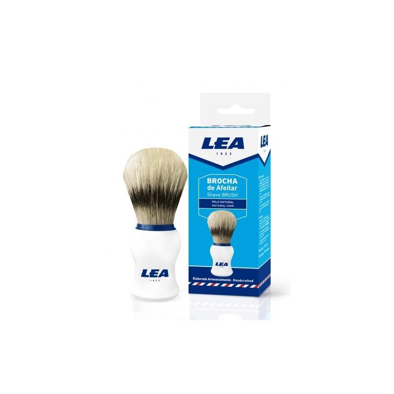 Lea habemeajamispintsel 31298