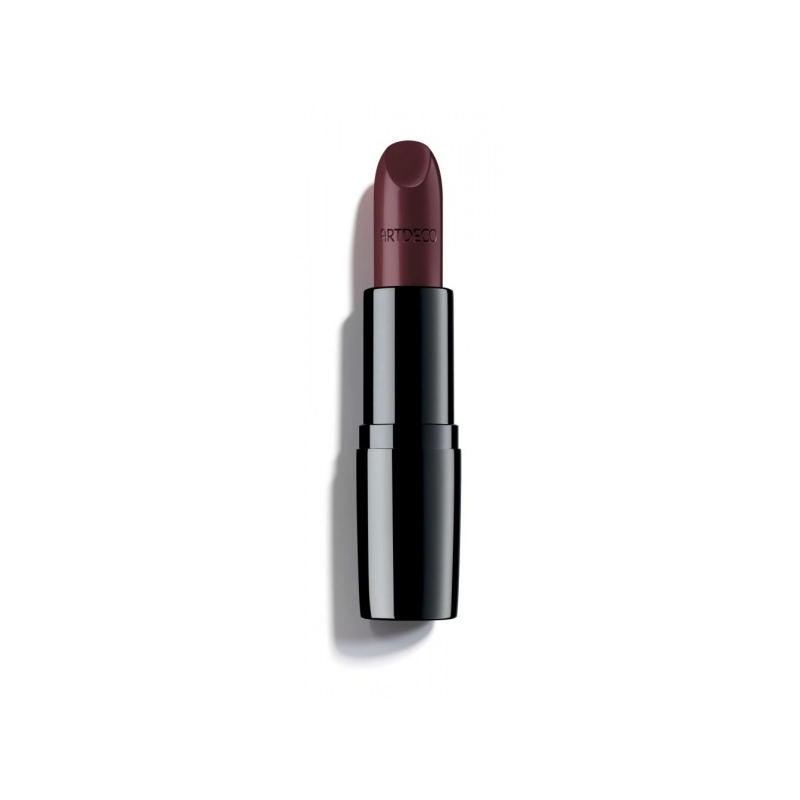 "Artdeco Perfect Color Lipstick huulepulk 812 ""black cherry juice"""