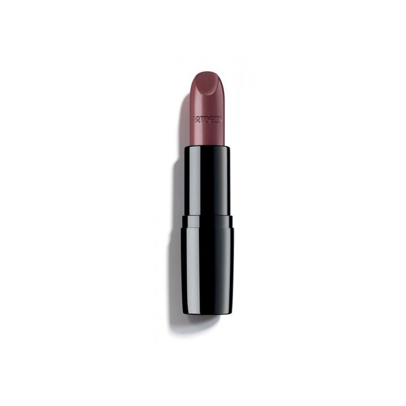 "Artdeco Perfect Color Lipstick huulepulk 823 ""red crape"""