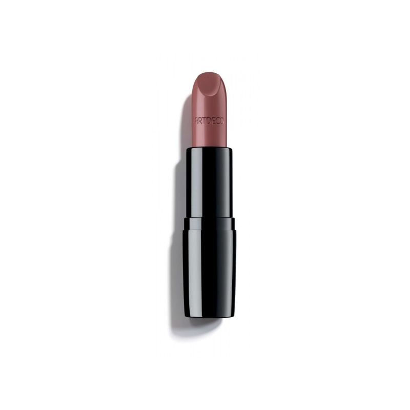 "Artdeco Perfect Color Lipstick huulepulk 842 ""dark cinnamon"""