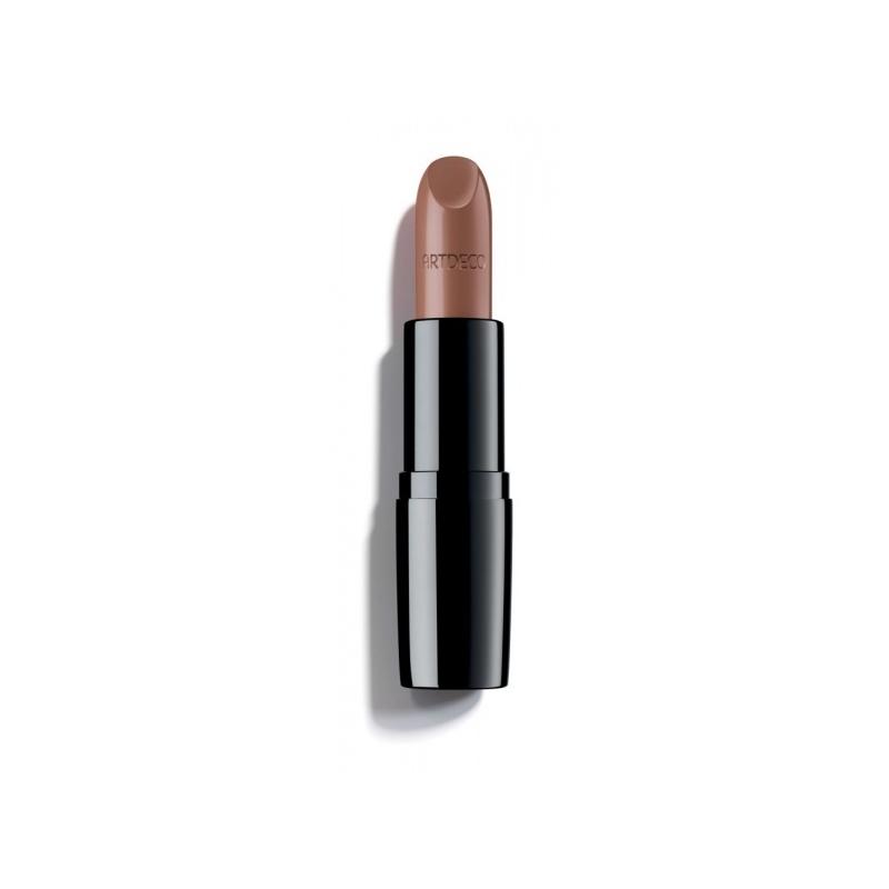 "Artdeco Perfect Color Lipstick huulepulk 851 ""soft truffle"""