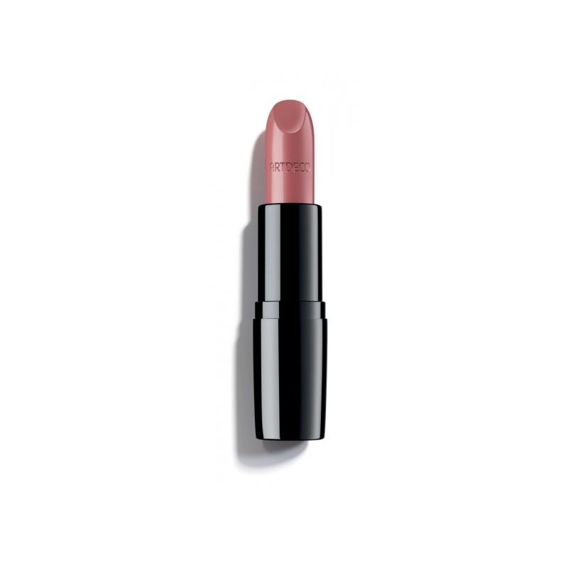 "Artdeco Perfect Color Lipstick huulepulk 894 ""sweetheart"""