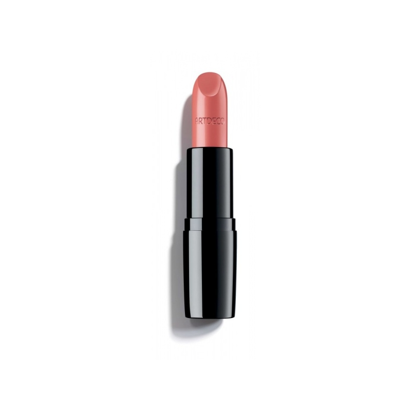 "Artdeco Perfect Color Lipstick huulepulk 898 ""amazing apricot"""
