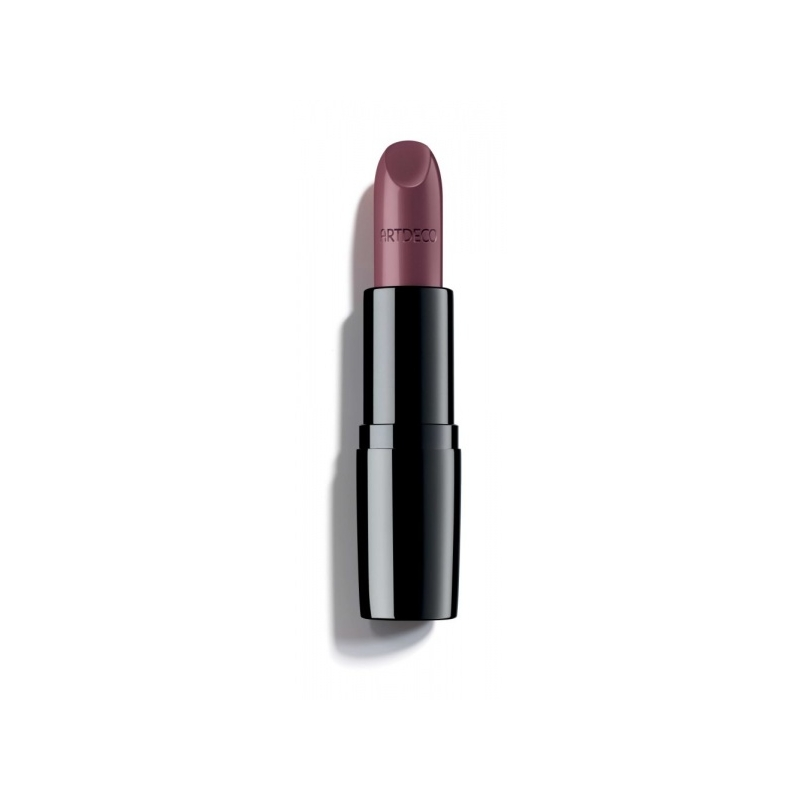 "Artdeco Perfect Color Lipstick huulepulk 935 ""marvellous mauve"""