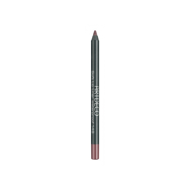 "Artdeco Soft Lip Liner Waterproof veekindel huulepliiats 148 ""just-coffee"""