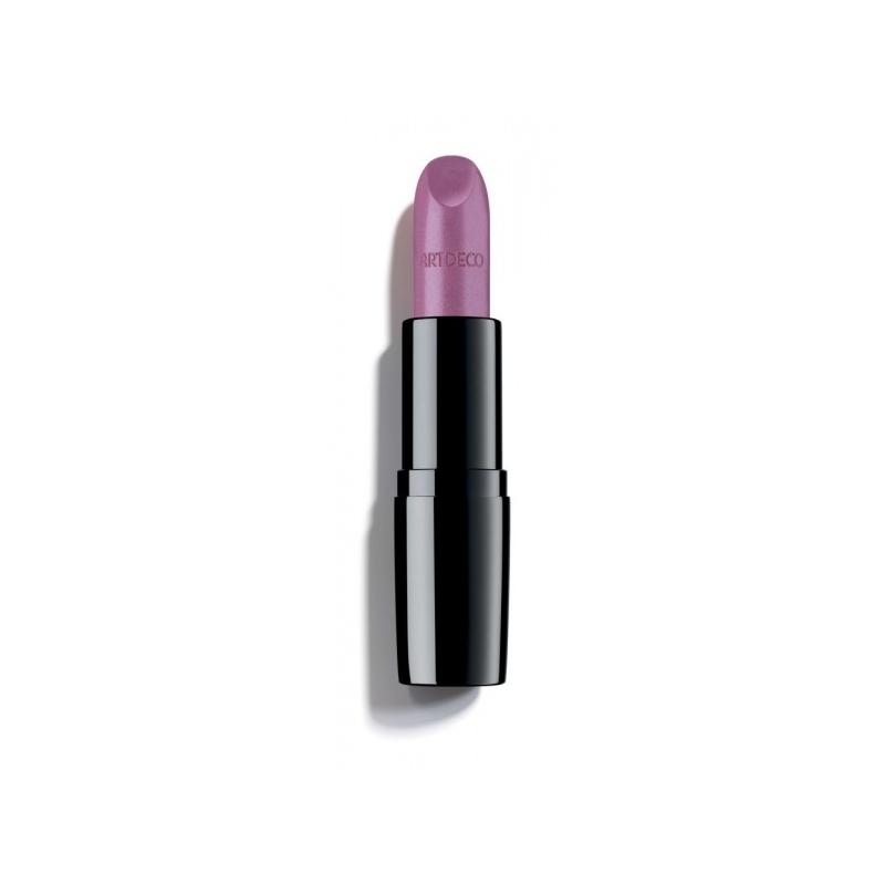 "Artdeco Perfect Color Lipstick huulepulk 948 ""electric violet"""