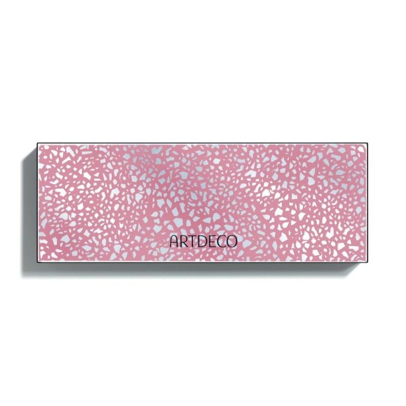 Artdeco Magnetic Palette lauvärvikarp Mediterranean Life 51702