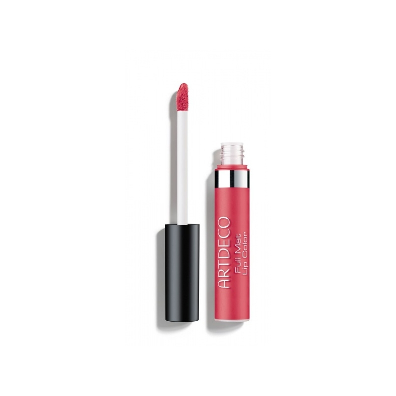 "Artdeco Full Mat Lip Color kauapüsiv huulevärv 78 ""peony bouquet"" 188178"