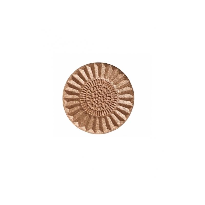 Revers Bronze&Shimmer päiksesepuuder 02
