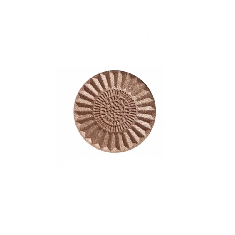Revers Bronze&Shimmer päiksesepuuder 03