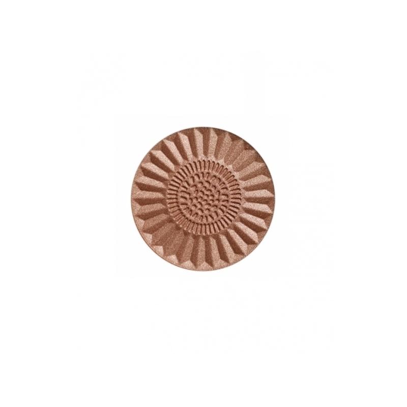Revers Bronze&Shimmer päiksesepuuder 04