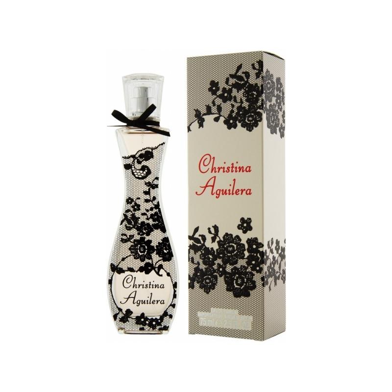Christina Aquilera Signature  30 ml parfüümvesi