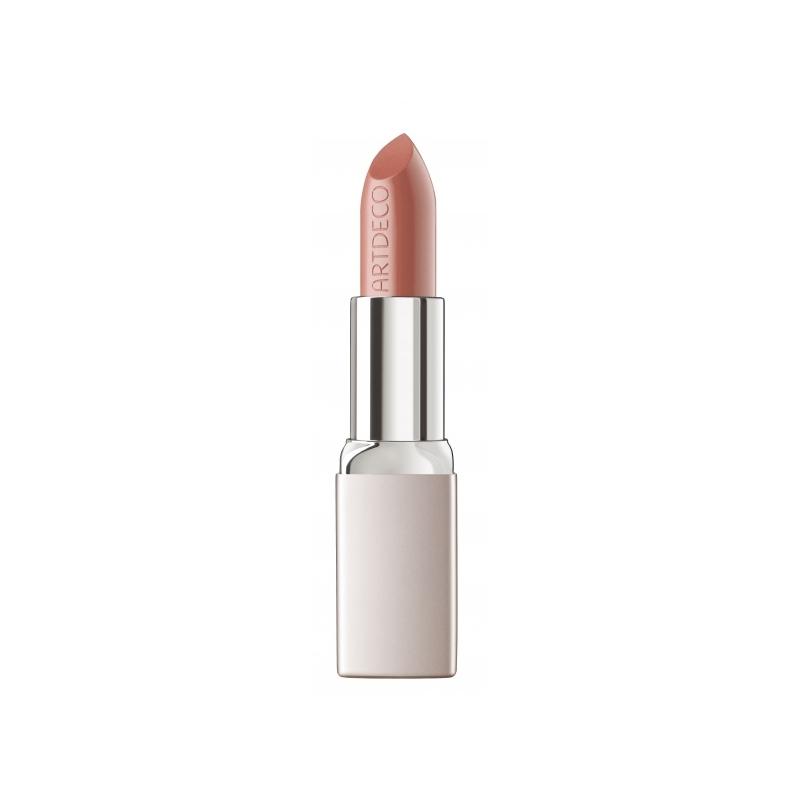 Artdeco Pure Moisture huulepulk mineraalidega 131