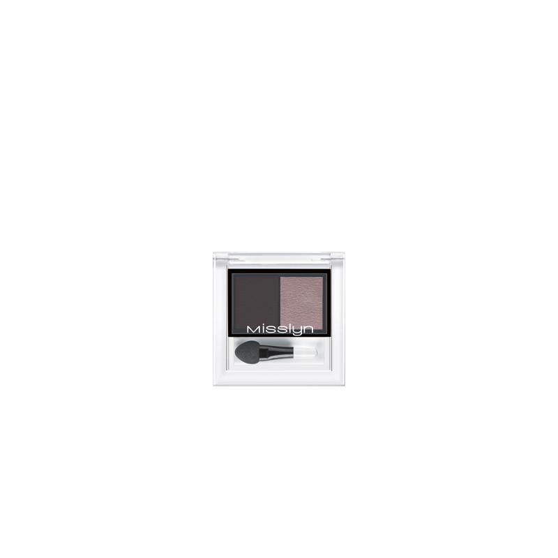 M32.67 LAUVÄRV 2-NE 67