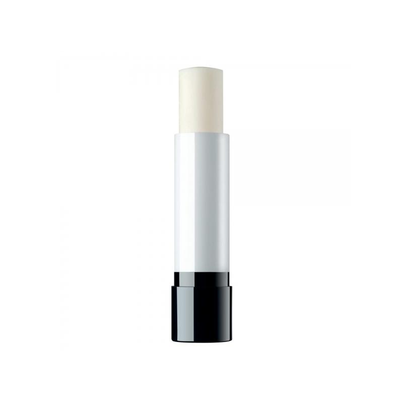 Artdeco kaitsev huulepalsam SPF20