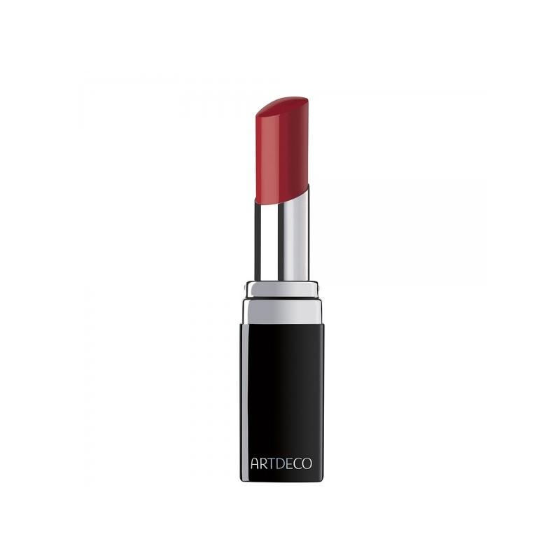 Artdeco Color Lip Shine huulepulk läikega 32