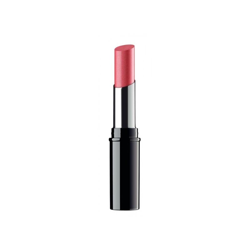 Artdeco Long Wear Lip Color huulepulk 73