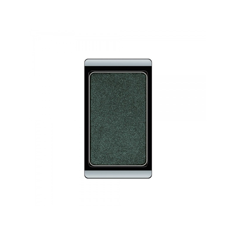 "Artdeco lauvärv 265 ""pearly emerald"""