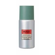 Hugo Boss Hugo deodorant 150 ml