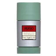 Hugo Boss Hugo Stick deodorant 75 ml