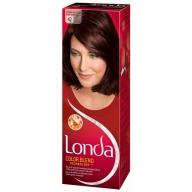 "Londacolor Color 42 ""dark chestnut"" püsivärv42"