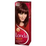 "Londacolor Color 44 ""light chestnut"" püsivärv"