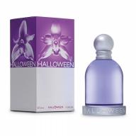 Halloween Eau de Toilette 50 ml