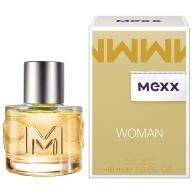 Mexx Woman EDT 40ml