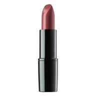 Artdeco Perfect Color huulepulk 33